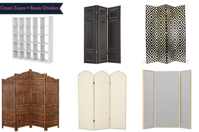 Best-Room-Dividers-DiCorcia-Design