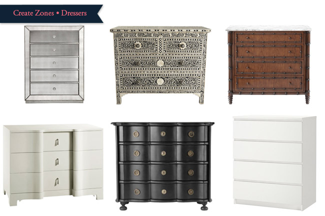 Best-Small-Space-Dressers-DiCorcia-Design