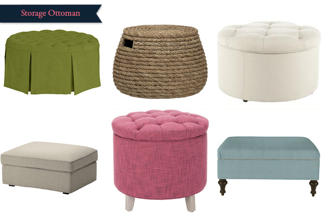 Best-Storage-Ottomans-DiCorcia-Design