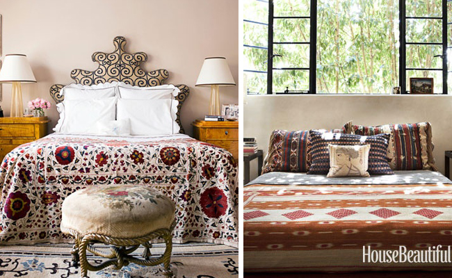 Globally-Inspired-Bedroom-DiCorcia-Design