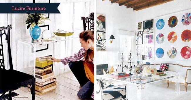 Lucite-Furniture-DiCorcia-Design