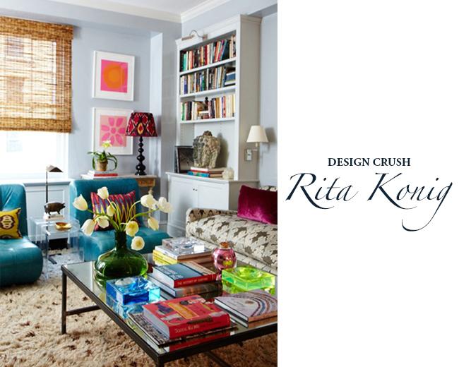 Rita-Konig-DiCorcia-Design