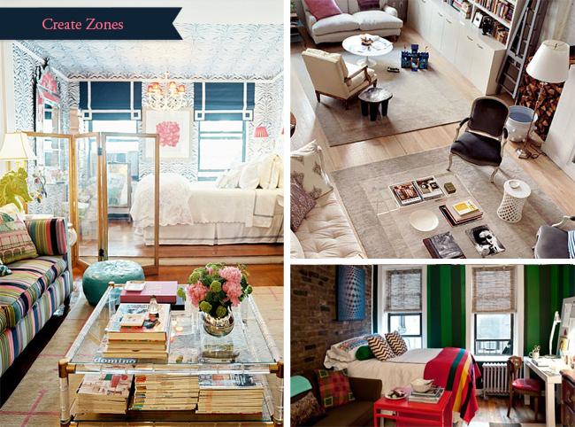 Small-Sofa-DiCorcia-Design