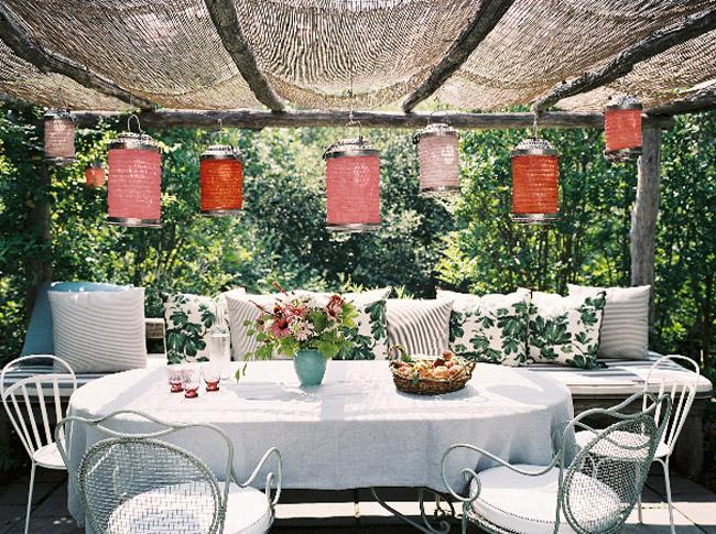 Rita-Konig-Terrace-Lonny-DiCorcia-Design.jpg