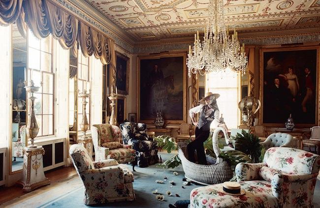 Studio-Toogood-Vogue-Via-DiCorcia-Design