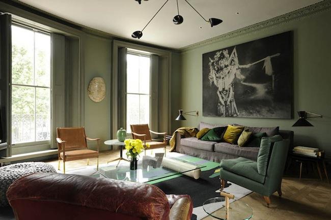 Studio-Toogood-London-Townhouse-Via-DiCorcia-Design