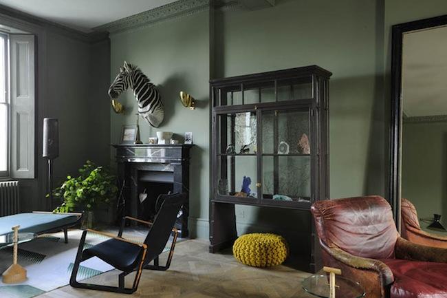 Studio-Toogood-London-Townhouse-Via-DiCorcia-Design-2