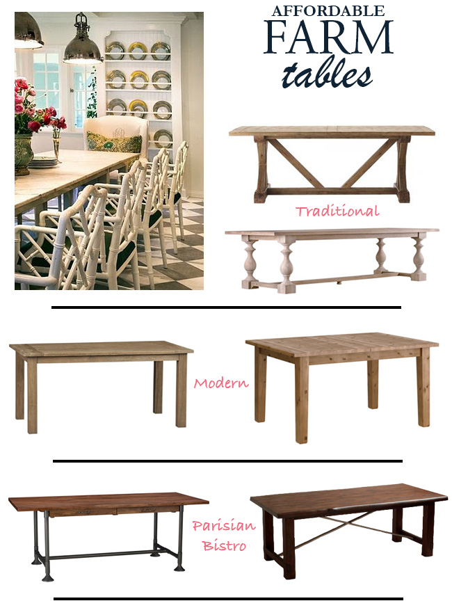 Affordable-Farm-Tables-DiCorcia-Design