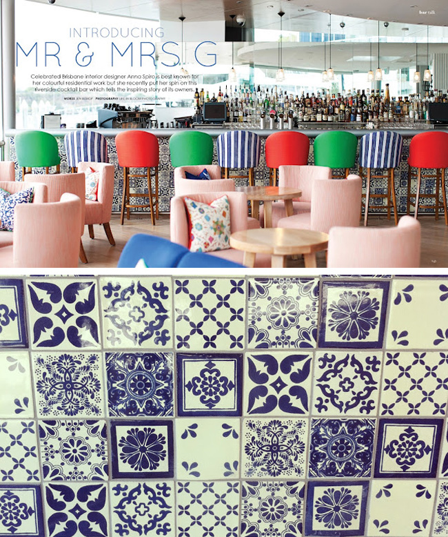 Azulejo-Tile-Mr-Mrs-G-Riverbar-Anna-Spiro-via-DiCorcia-Interior-Design