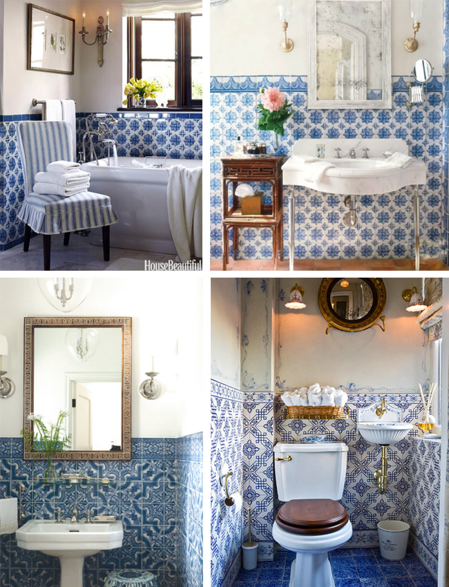Azulejo-Tile-via-DiCorcia-Interior-Design