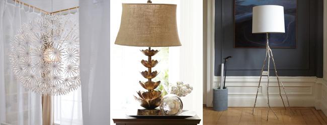 Brightening-Dark-Room-Multiple-Lighting-DiCorcia-Design