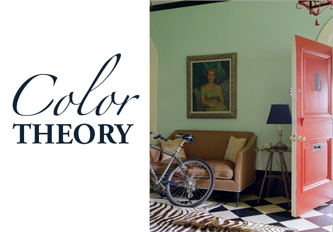 Color-Theory-Decorating-DiCorcia-Interior-Design