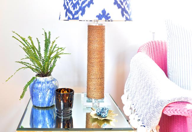 DiCorcia-Design-Target-Jute-Rope-Lamp