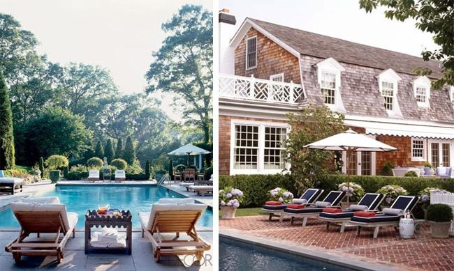 Pool-Lounge-Chiars-DiCorcia-Design