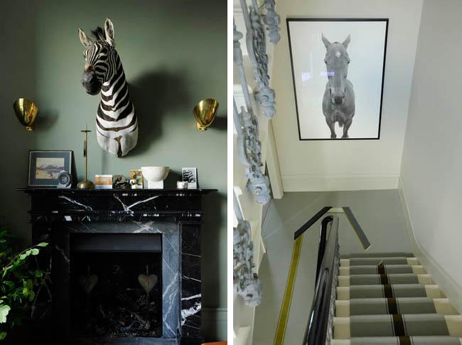 Studio-Toogood-London-Townhouse-DiCorcia-Design