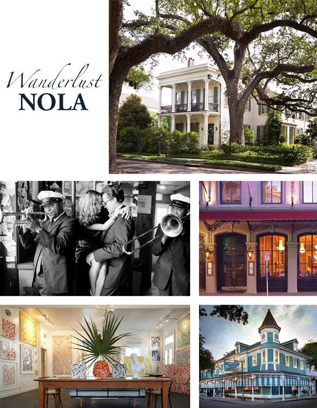 Wanderlust-NOLA-New-Orleans-via-DiCorcia-Interior-Design-NY-NJ