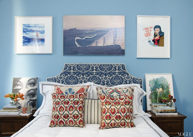Bettina-Prentice-Vogue-Apartment-Bedroom-DiCorcia-Design