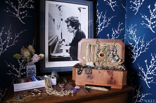 Bettina-Prentice-Apartment-Details-Art-DiCorcia-Design