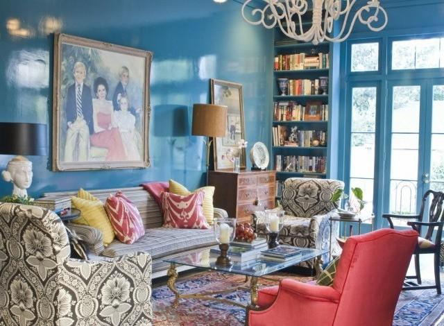 Melissa-Rufty-MMR-Interiors-Blue-Living-Room-Malachite-New-Orleans-via-DiCorcia-Interior-Design-2.psd