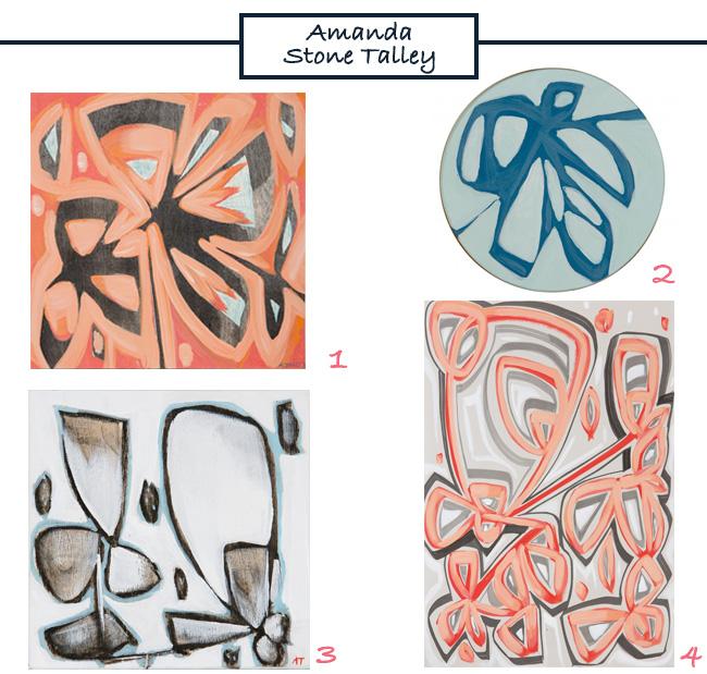 Amanda-Stone-Talley-via-DiCorcia-Interior-Design