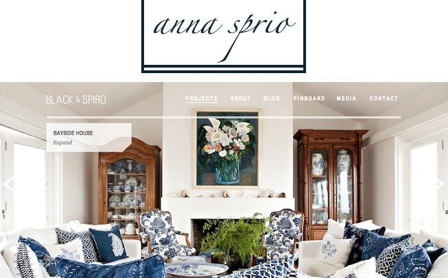 Anna-Sprio-via-DiCorcia-Interior-Design