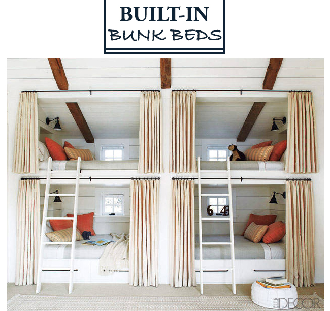 BUILT-IN-BUNK-BEDS-VIA-DICORCIA-INTERIOR-DESIGN