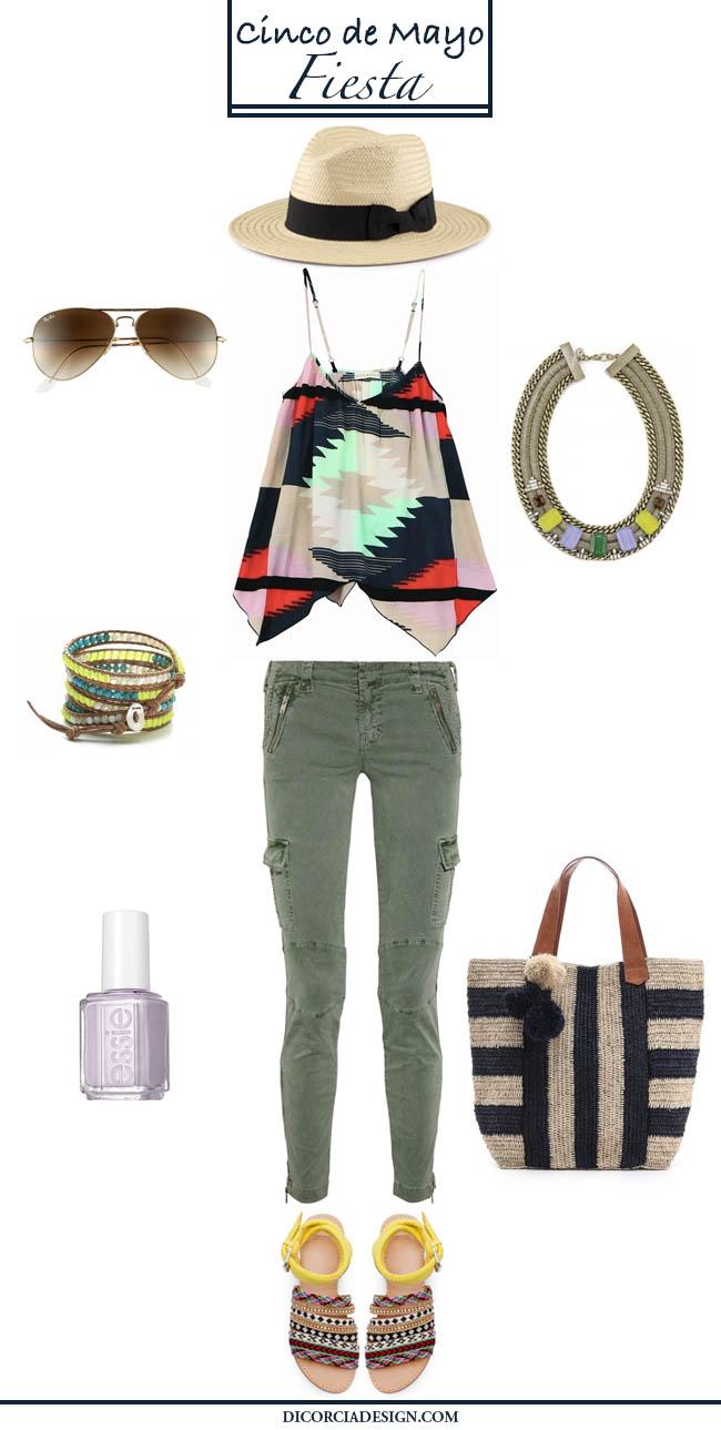 Cinco-de-Mayo-Fiesta-Outfit-DiCorcia-Interior-Design