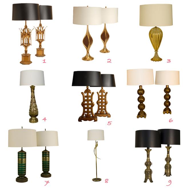 Lum-Lighting-via-DiCorcia-Interior-Design