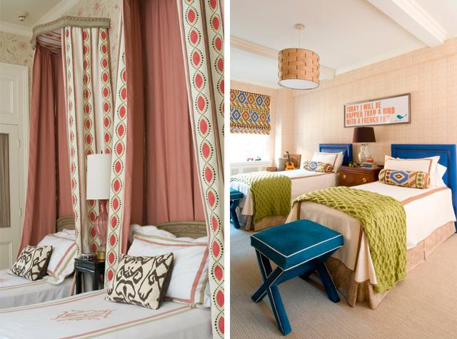 Melissa-Rufty-MMR-Interiors-Kids-Bedrooms-Malachite-New-Orleans-via-DiCorcia-Interior-Design