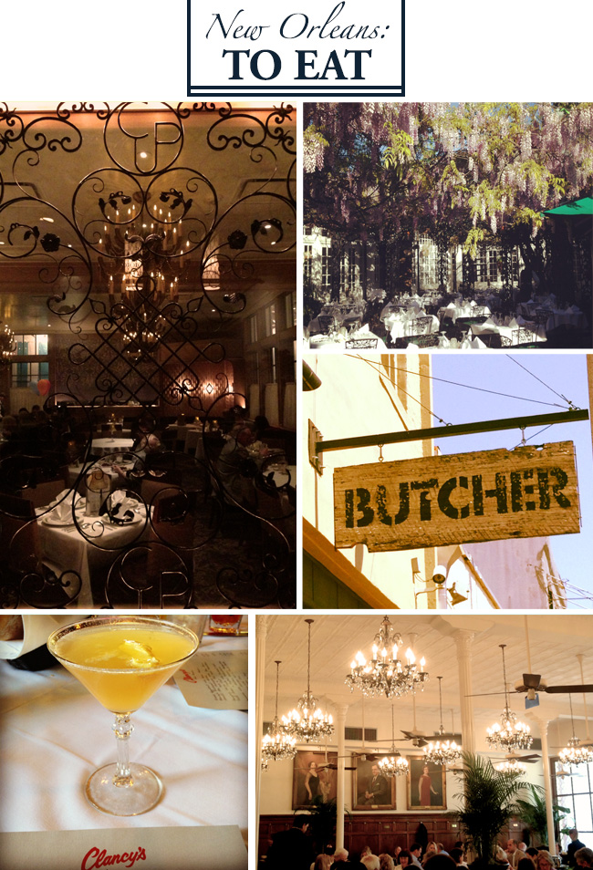 New-Orleans-Restaurants-via-DiCorcia-Interior-Design