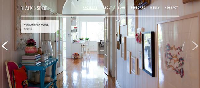 Anna-Sprio-via-DiCorcia-Interior-Design-2