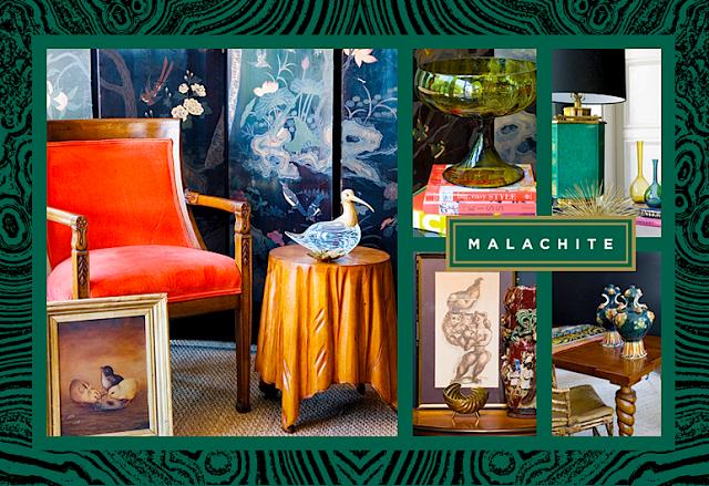 Malachite-New-Orleans-via-DiCorcia-Interior-Design