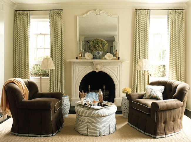 Ashley-Whittaker-Design-Southampton-Beach-House-via-DiCorcia-Interior-Design-5