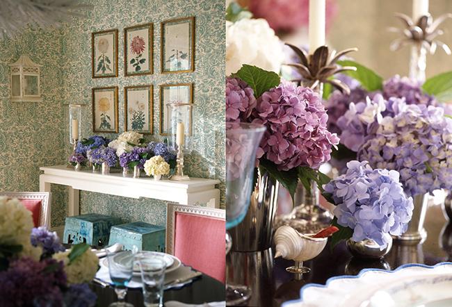 Ashley-Whittaker-Design-Southampton-Beach-House-via-DiCorcia-Interior-Design-3