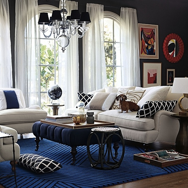 Serena-and-Lily-Roll-Arm-Miramar-Chair-and-Sofa-via-DiCorcia-Interior-Design