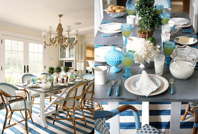 Ashley-Whittaker-Design-Southampton-Beach-House-via-DiCorcia-Interior-Design