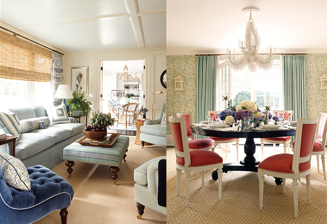 Ashley-Whittaker-Design-Southampton-Beach-House-via-DiCorcia-Interior-Design-2