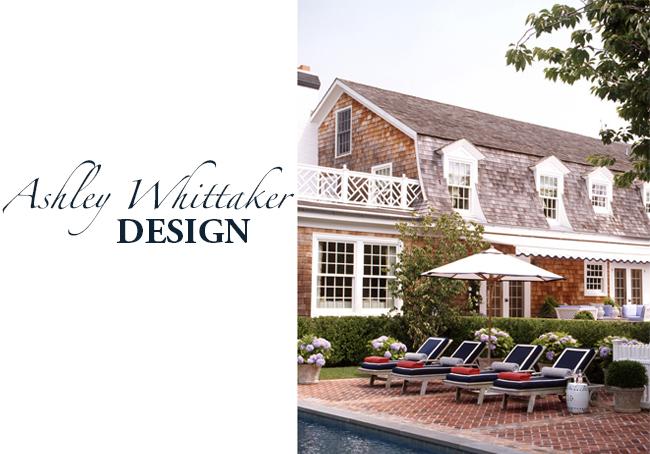 Ashley-Whittaker-Southampton-Beach-House-via-DiCorcia-Interior-Design