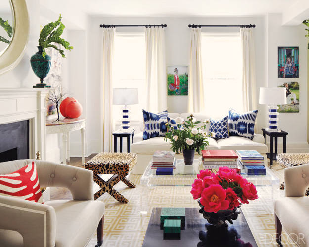 Claiborne-swanson-frank-via-DiCorcia-Interior-Design-Red-White-and-Blue