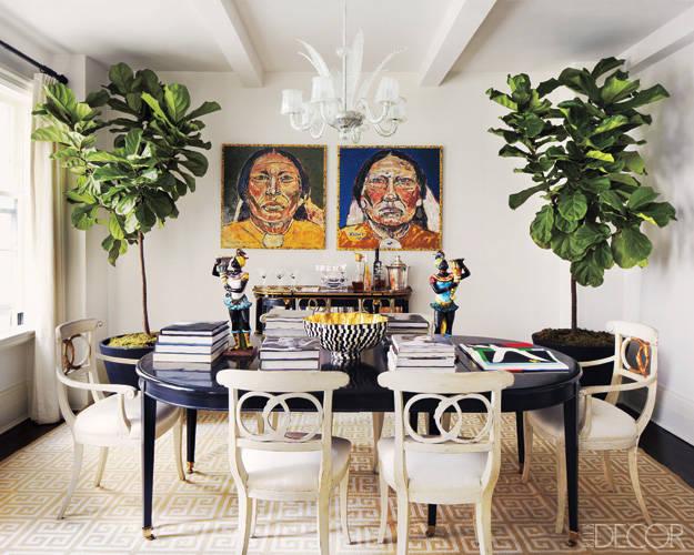 Claiborne-swanson-frank-via-DiCorcia-Interior-Design