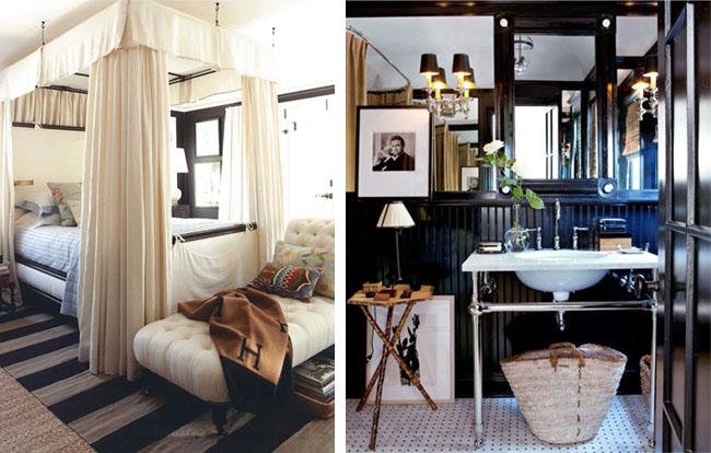 Design-Crush-Mark-D-Sikes-via-DiCorcia-Interior-Design-3
