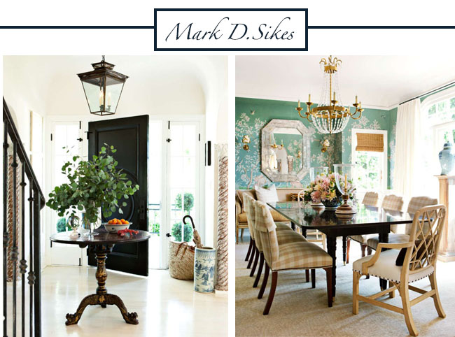 Design-Crush-Mark-D-Sikes-via-DiCorcia-Interior-Design-5