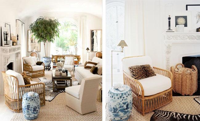Design-Crush-Mark-D-Sikes-via-DiCorcia-Interior-Design-6