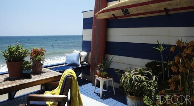 Nathan-Turner-Malibu-Beach-House-via-DiCorcia-Interior-Design-5