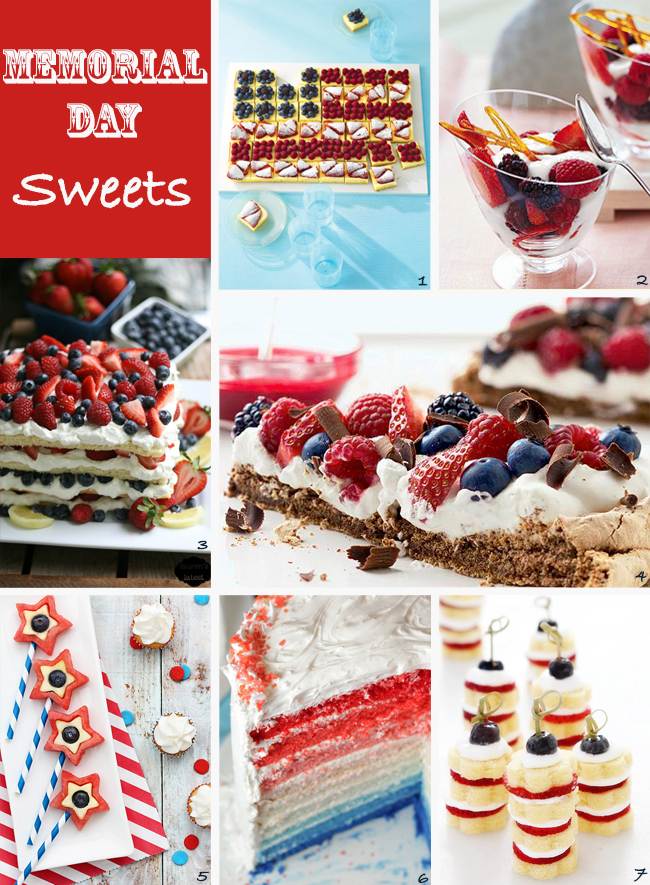 Memorial-Day-4th-of-July-Labor-Day-Desserts-via-DiCorcia-Interior-Design