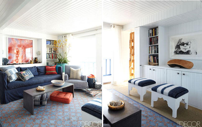 Nathan-Turner-Malibu-Beach-House-via-DiCorcia-Interior-Design-2