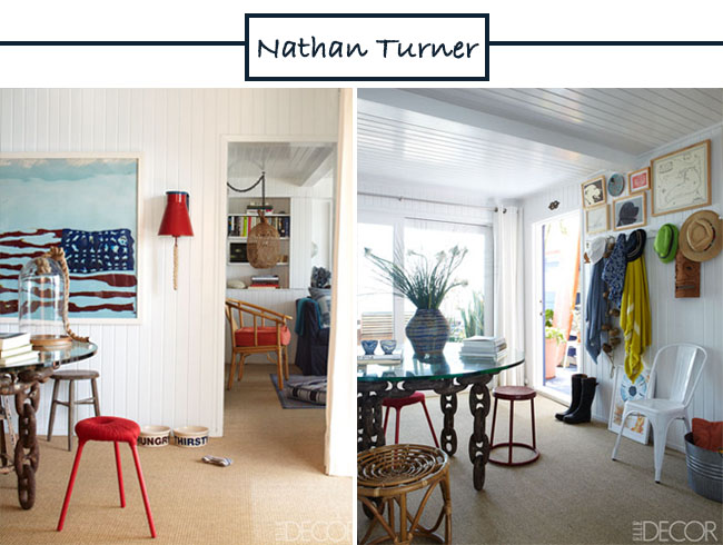 Nathan-Turner-Malibu-Beach-House-via-DiCorcia-Interior-Design