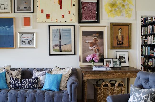 Minnie-Mortimer-Living-Room-APT-with-LSD-DiCorcia-Interior-Design