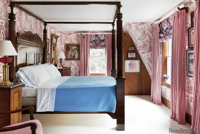 John-Knott-and-John-Fondas-Main-Beach-House-Master-Bedroom-via-DiCorcia-Interior-Design