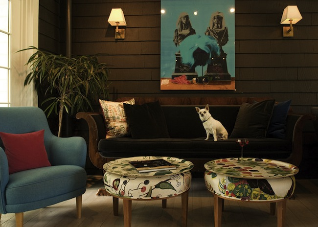 c/o-The-Maidstone-Inn-Dog-Friendly-Hotel-East-Hamptons-Via-DiCorcia-Interior-Design